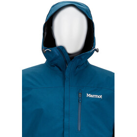 Marmot M's Minimalist Jacket Denim